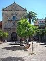 Cordoba Capital - 303 (30078123844).jpg