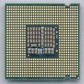 Core 2 quad slacq reverse.png