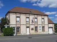 Corfélix - Mairie 2.jpg