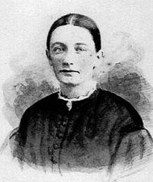 Cornelia Hancock civil war nurse.jpg