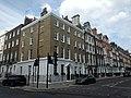 Corner Wimpole Street & Queen Anne Street.jpg