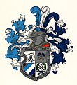Corps Hercynia Clausthal - Wappen.jpg