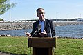 Corps general discusses dam safety issues at Old Hickory Dam with Nashville leaders 160329-A-EO110-003.jpg