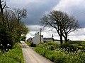 Corsehead Farm - geograph.org.uk - 431872.jpg