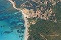 Corsica - panoramio (18).jpg