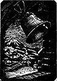 Cosmoglotta A 128 (Sep-Dec 1939) (page 1 crop 1).jpg