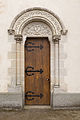 Cossé-le-Vivien - église 06.jpg