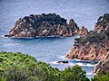 Costa Brava on the road G4 682 - panoramio.jpg