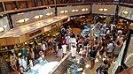 Costa Favolosa Ristoranti Buffet Ca' D'Oro.jpg
