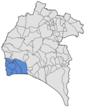 Costa Occidental de Huelva.png