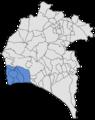 Costa Occidental de Huelva.png