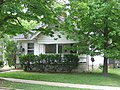 Cottage Grove Avenue East 802, Andrews Park SA.jpg