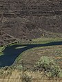 Cottonwood Canyon (14732638361).jpg