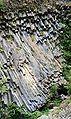 Coulées Basaltiques at Jaujac 3.jpg