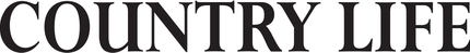 Country Life (magazine) logo.png