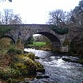 County Carlow - Aghade Bridge - .jpg