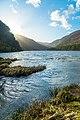County Wicklow - Glendalough - 20200315170132.jpg