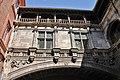 Cour 2 Hôtel de Bernuy - Toulouse.JPG