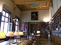 Cour des Comptes (Paris) - Bibliothèque 4.JPG