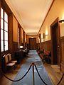 Cour des Comptes (Paris) - Couloir 3.JPG