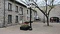 Court Yard, York St, Ottawa (491798) (9450338716).jpg