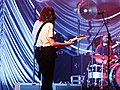 Courtney Barnett (42442181532).jpg