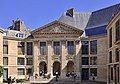 Courtyard of Institut de France 001.jpg