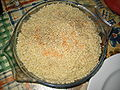 Couscous and Quinoa-01.jpg