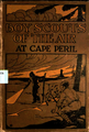 Cover--Boy Scouts of the Air.png