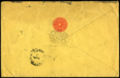 Cover Switzerland 1895 registered back.jpg