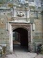 Cowdray ruins 25.jpg