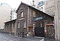 Crèche du 16e 9 rue François-Millet 5.jpg
