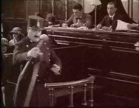 File:Crainquebille (1922).webm