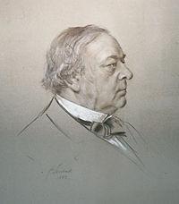 Cramer-Klett-1.jpg