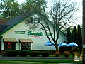 Crandall's Catering and Drive Thru - panoramio.jpg