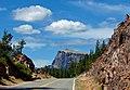 Crater Lake Rim Drive, OR 8-13 (31999627774).jpg