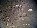 Crater Polybius.jpg