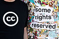Creative Commons - Some rights reserved.jpg