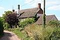 Crediton Hamlets, Ladywell, Uton - geograph.org.uk - 201520.jpg