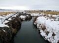 Creek - panoramio (3).jpg