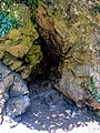 Creswell Gorge, Creswell Craggs, Notts (22).jpg