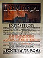 Crime de reims 1916 exposition 1103516.jpg