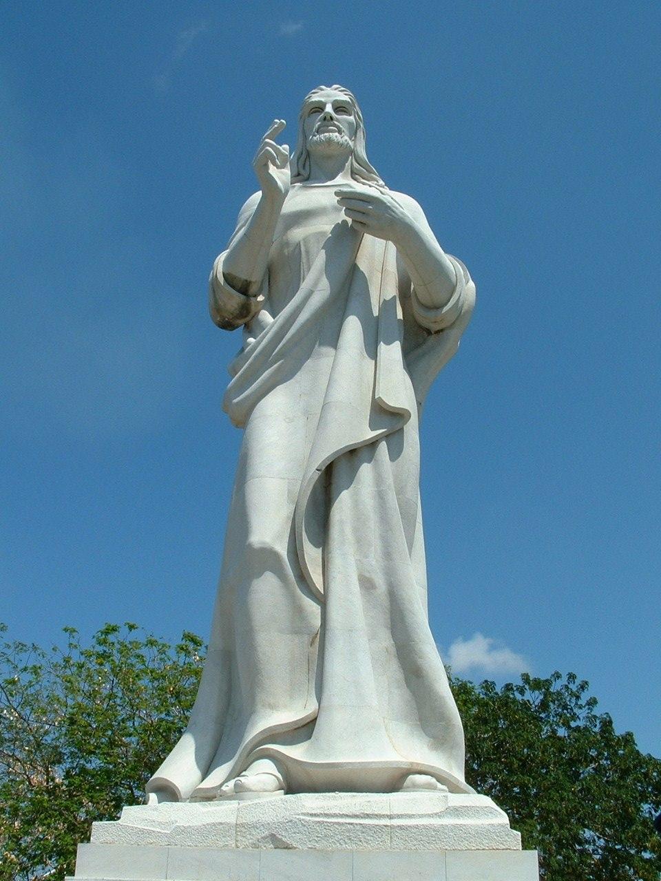 CristoHavana