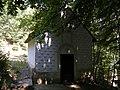 Crkva - panoramio (2).jpg