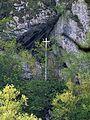 Crkva Kadjenica, proleće 23.jpg