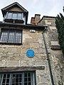 Cromwells House 2.jpg