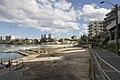 Cronulla NSW 2230, Australia - panoramio (21).jpg