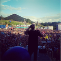 Crookers in Austria.png
