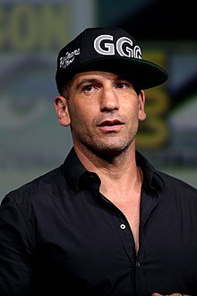 Crop of Jon Bernthal by Gage Skidmore 3.jpg