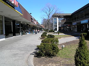 Cross County Shopping Center.jpg